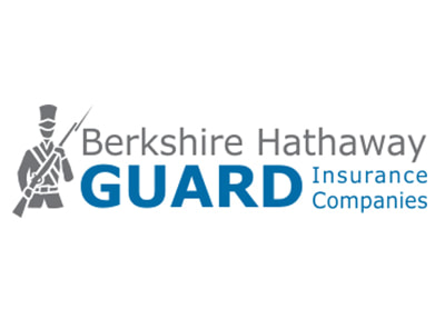 Berkshire Hathaway Guard Insurance Companies