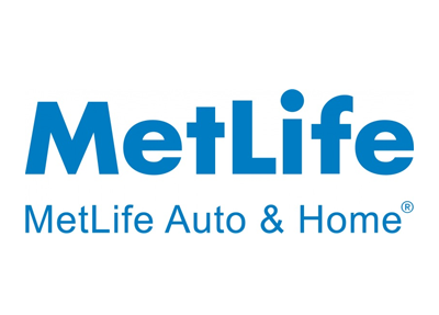 MetLife Auto & Home®