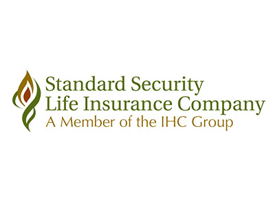 Standard Security Life Insurance Company